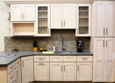 Kitchen Cabinet,bathroom Cabinet, Bath Vanity,American Style Kitchen  Cabinet,traditional Cabinetry
