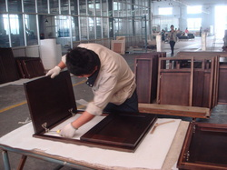 cabinet manufacturer - Left.handsintl.co