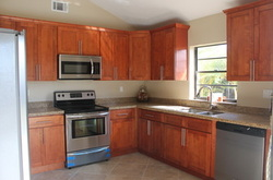 kitchen cabinets,kitchen cabinetry,kitchen cabinet business,kitchen business,sell kitchen cabinet,buy kitchen cabinet,cabinets,kitchen cabinet knowledge,