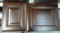 kitchen cabinet,kitchen design, Chinese kitchen cabinet,cabinet sourcing,RTA kitchen cabinet,cabinetry