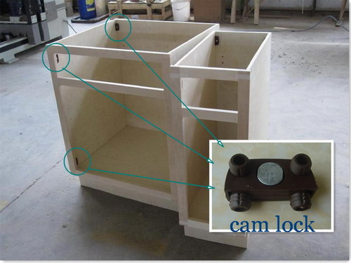 cabinet manufacturer,cabinet factory,cabinet plant,kitchen cabinets,kitchen cabinet,cam lock