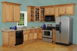 kitchen design,kitchen layout,kitchen cabinet,kitchen project,kitchen cabinetry