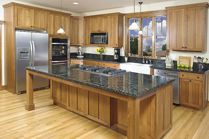 kitchen cabinet,kitchen cabinets,chinese cabinet manufacturer,chinese cabinet factory