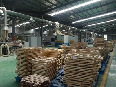 kitchen cabinet factory,cabinet manufacturer,RTA kitchen cabinet